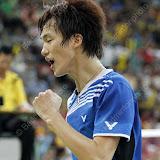 Malaysia Open 2012 - Best of - 20120114_1757-MalaysiaOpen2012-YVES4664.jpg