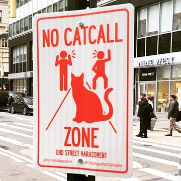 catcall-sign-01-600