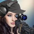 Army Battle Clash : Counter Terror Strike Combat APK for Bluestacks