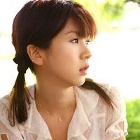 [DGC] 2007.05 - No.429 - Aki Hoshino (ほしのあき) 008.jpg
