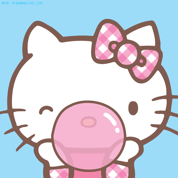 Hello_Kitty-23