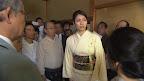 matsushitaNao_kamo_20130430-214324-982.jpg