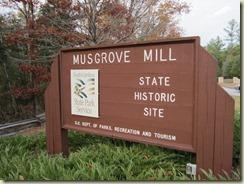 2011-11-17-Musgrove-Mill-Visit--173