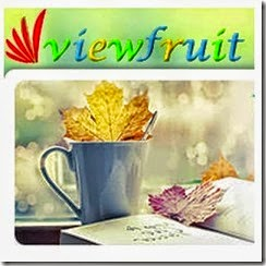 viewfruitphilippines