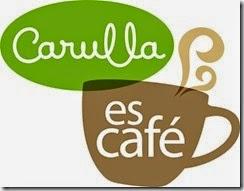 CARULLA CAFE