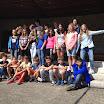 Schuljahr 2015-2016 » Spezialwoche JG1 2015