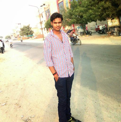Kamal Kumar review