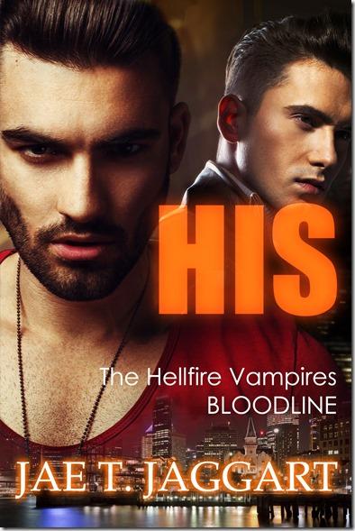 HIS_HellfireVampires_Jaggart_COV