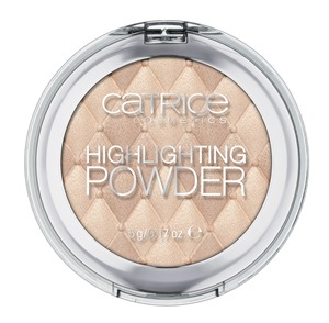 Catr_HighlightingPowder20