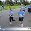 allianz15k2015cl531-0925.jpg
