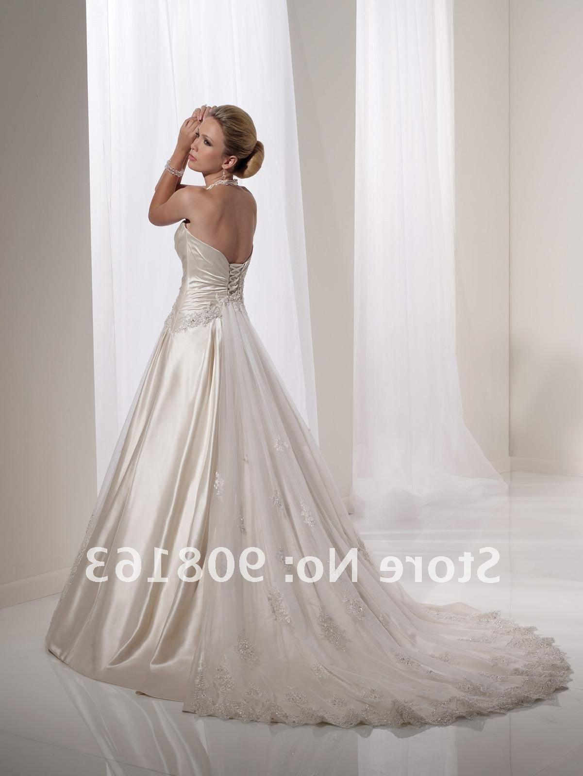 Buy Top Wedding Dresses