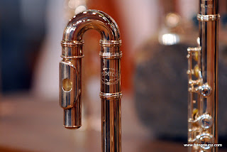 floete02