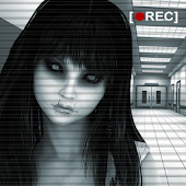 Escape From The Hospital APK for Bluestacks