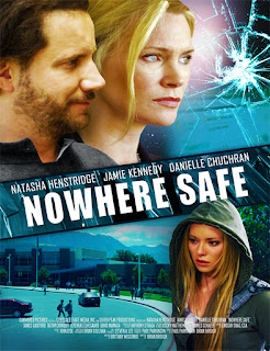 Nowhere Safe (2014) online