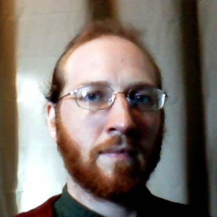 Joshua Tenpenny review