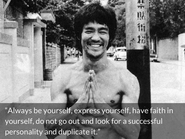 bruce-lee-kung-fu-quotes-10