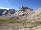 Gipfelsturm auf die Zugspitze – 06.jpg