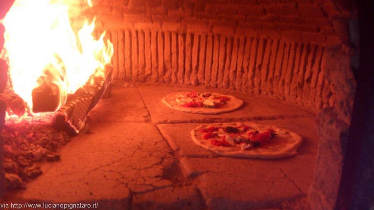 napoli-palazzo-reale-a-capodimonte-si-riaccende-il-forno-di-ferdinando-ii1