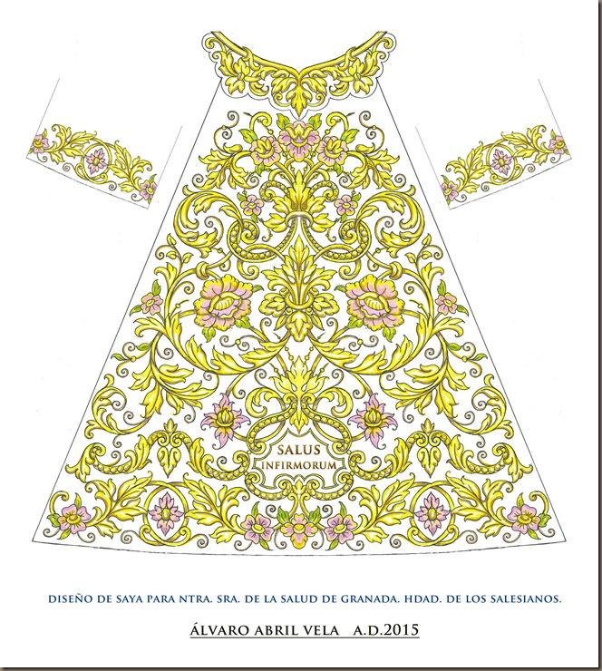 diseño de saya salud granada salesianos alvaro abril vela pequeña2015