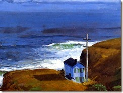 Bellows_George_Shore_House_1911_1024-768