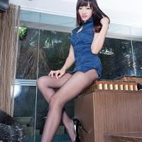 [Beautyleg]2015-01-14 No.1081 Celia 0026.jpg
