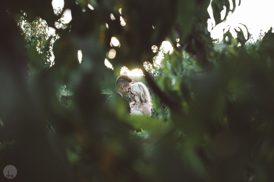 Paige and Ty wedding Babylonstoren South Africa shot by dna photographers 297.jpg