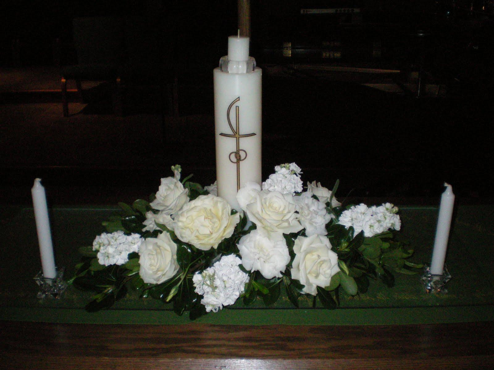 wedding centerpiece ideas with