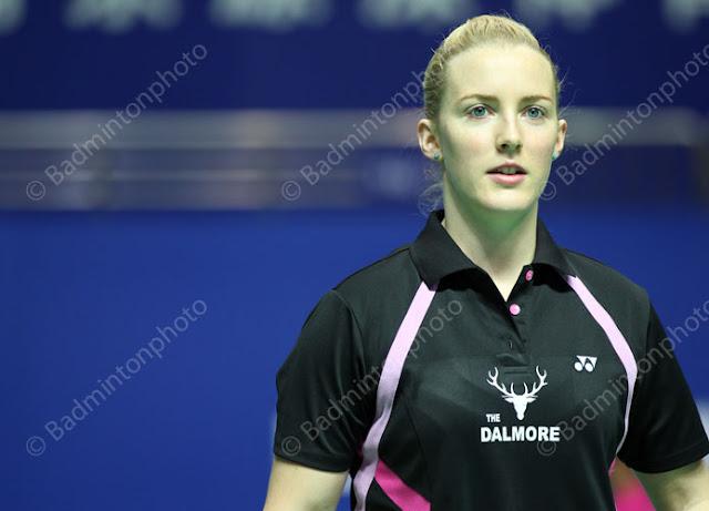 China Open 2011 - Best Of - 111123-1031-rsch1266.jpg