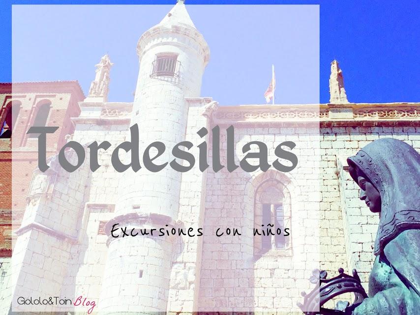 tordesillas-excursiones-con-niños-castilla-cultura-juana-la-loca