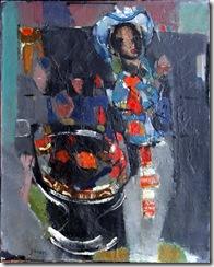 Yankel-painting