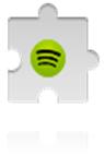 Vinkki: Spotifyn selainversioon pikanäppäimet (Chrome)