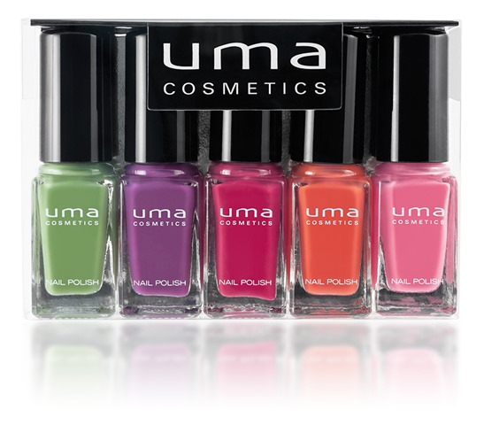 uma-NailPolishSet_04-PerfectNeon