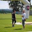 Poziarnicka sutaz N.Mysla 23.06.2012 032.JPG