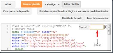 Nuevo_editor_HTML_3
