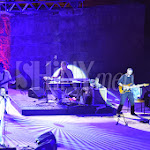 shinymen-cheb-khaled-festival-de-carthage-2013 (56).JPG