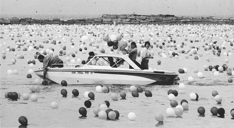 cleveland-balloonfest-1986-6