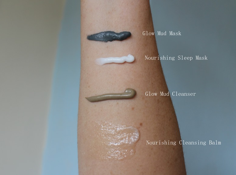 Pixi-Skin-Treats-Swatches-texture