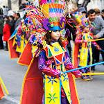 CarnavalNavalmoral2013Martes05.JPG