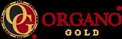 og_logo_finalize-usa