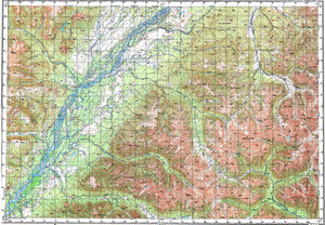 Map 100k--p59-113_114--(1972)