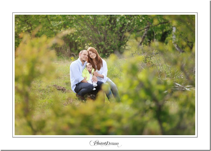 Photo-Dream_blog_24