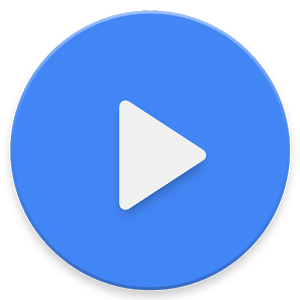 MX Player Pro v1.7.41.nightly.20150626 (Patched/with DTS)