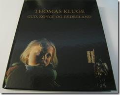 thomas_kluge