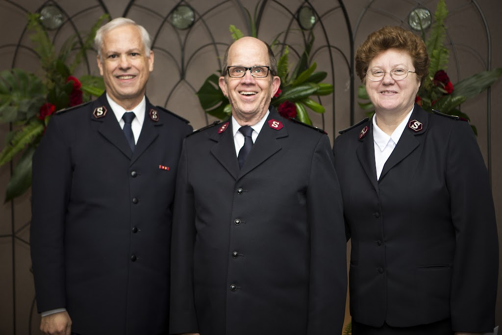 Commissioning-2014-Long Service-45