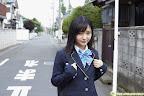 [DGC] 2014.12 No.1208 Ayana Nishinaga 西永彩奈 - 001.jpg