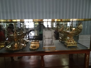 2015.08.08-007 musée Napoléon