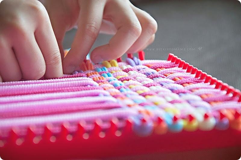 Weaving-(1)