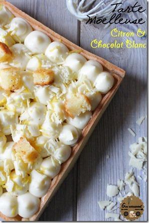 Tarte-Moelleuse-Citron--Chocolat-Bla[17]