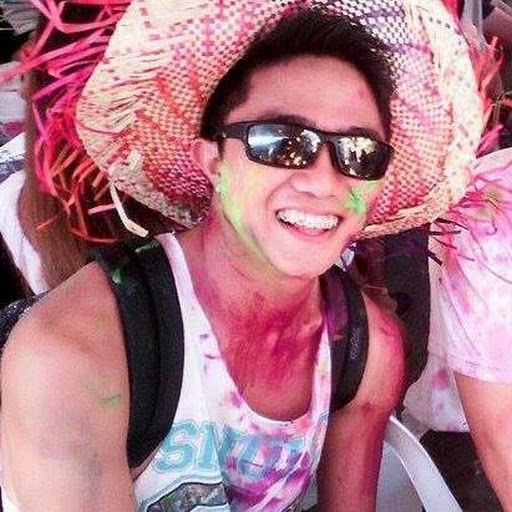 BoogieBoy36: Pangarap Lang Kita - Parokya ni Edgar ft. Happee Sy TAB/Chords/Sequence
