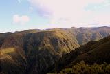 25 Fontes, Risco, & Rabacal - Funchal, Madeira